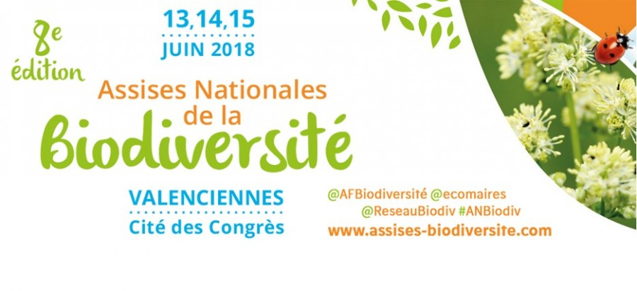 assise national biodiversité